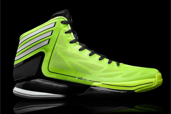 Sortie Adidas Annonce Crazy L'adizero La 2 Light Officielle De Kl3FcTu1J