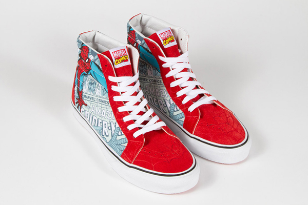 marvel-x-vans-classics-2013-spring-collection-2
