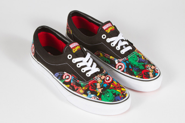 marvel-x-vans-classics-2013-spring-collection-4