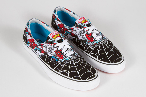 marvel-x-vans-classics-2013-spring-collection-6