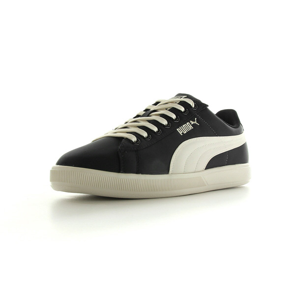 Puma Archive lite low nylon rt