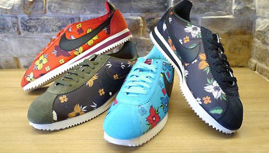Nike-Cortez-Floral-Pack