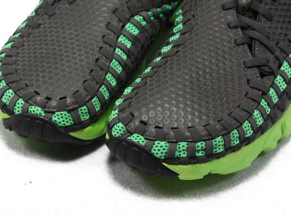 FootscapeLa Du Paire Jour Air Bizarre Nike mN80wvn