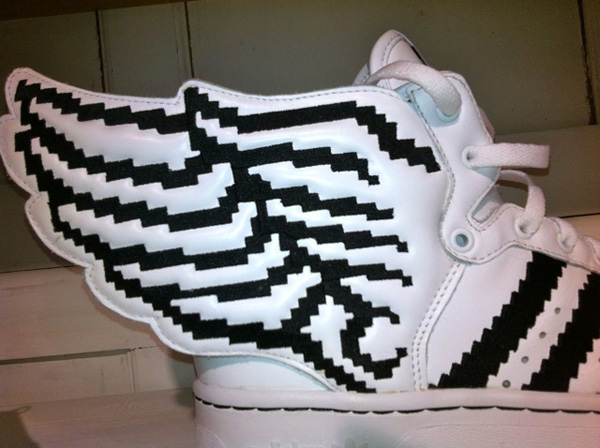 Mode Hiver Chaussures X Collector – En Scott Jeremy Adidas Cw7IH