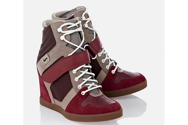 Compensées – Compensées Chaussures – Collector Chaussures Sneakers Collector Sneakers wm0Nnv8