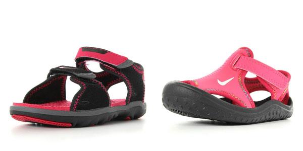 Retrouvez toutes nos sandales pour filles en cliquant sur ce lien :