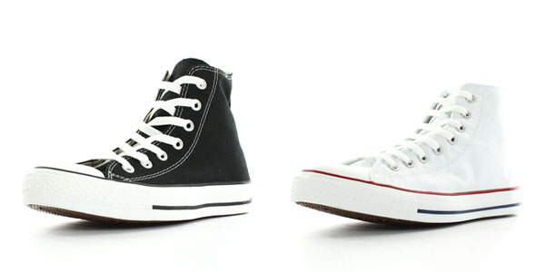 Converse1