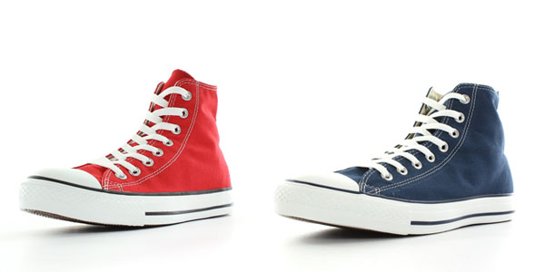 Converse2