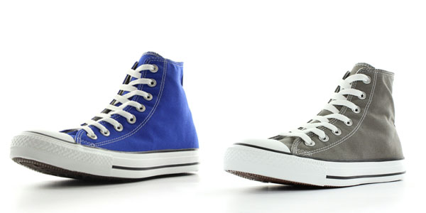 Converse3