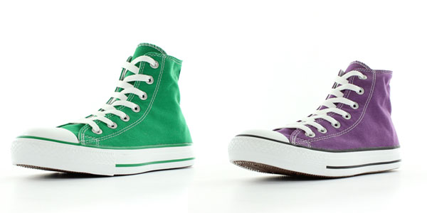 Converse4