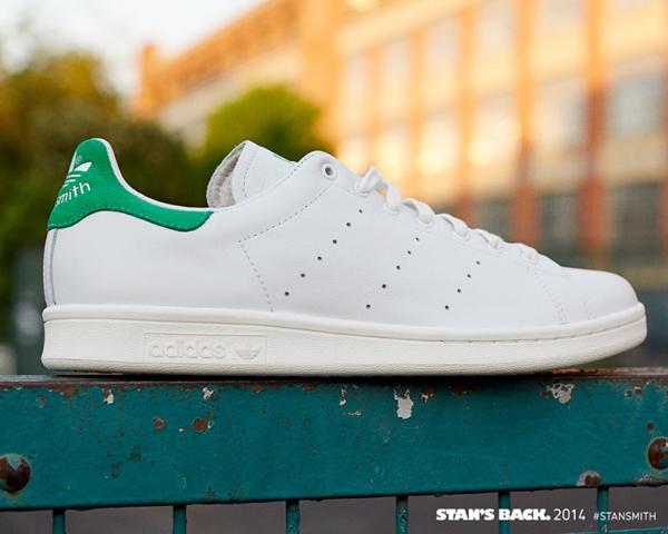 STAN-SMITH-Adidas-
