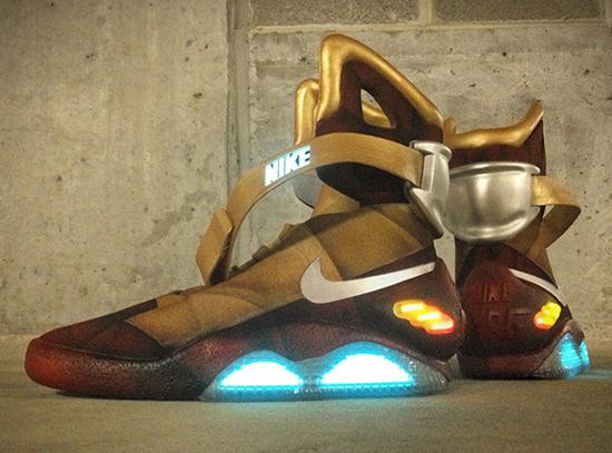 nike-modification-chaussure-mache