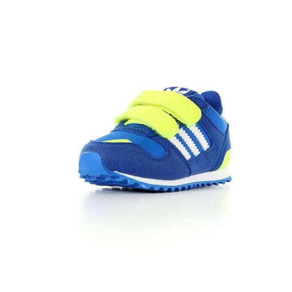 Adidas ZX 700 CF 1