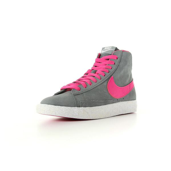 Nike Blazer mid vintage (GS)