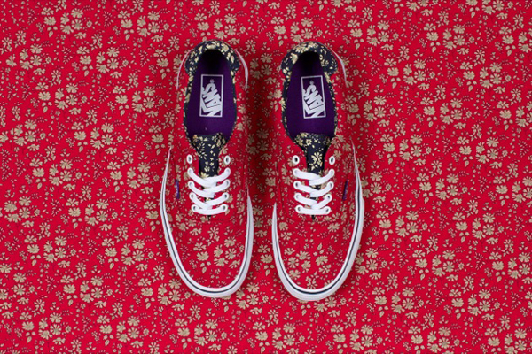 vans-liberty-holiday-13-1