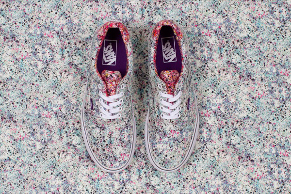 vans-liberty-holiday-13-2