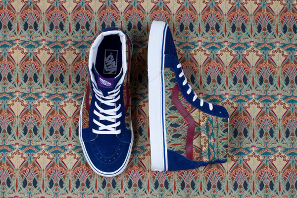 vans-liberty-holiday-13-4