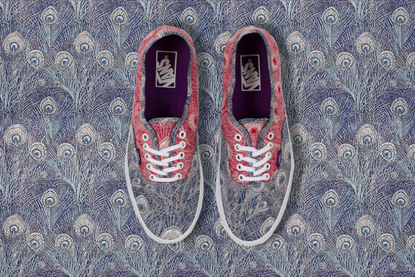 vans-liberty-holiday-13