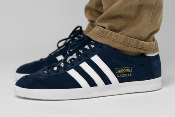 Adidas Chaussure Original 2014