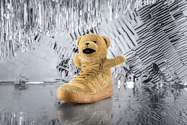 adidas-jeremy-scott-js-bear-gold-silver-1