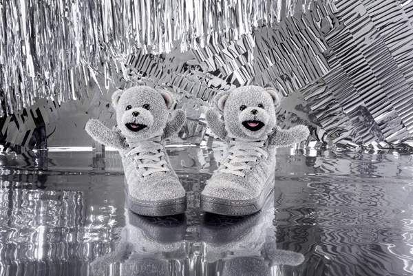 adidas-jeremy-scott-js-bear-gold-silver-3