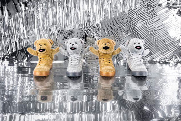 adidas-js-bear-holiday-silver-gold