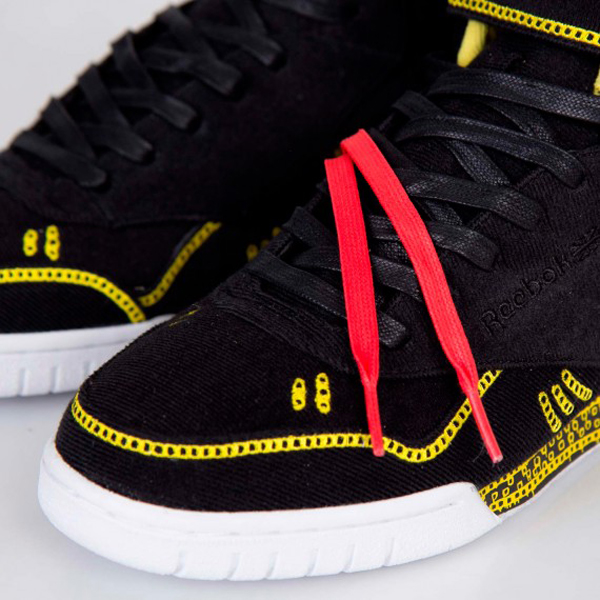 keith-haring-reebok-ex-o-fit-plus-hi-2-570x570
