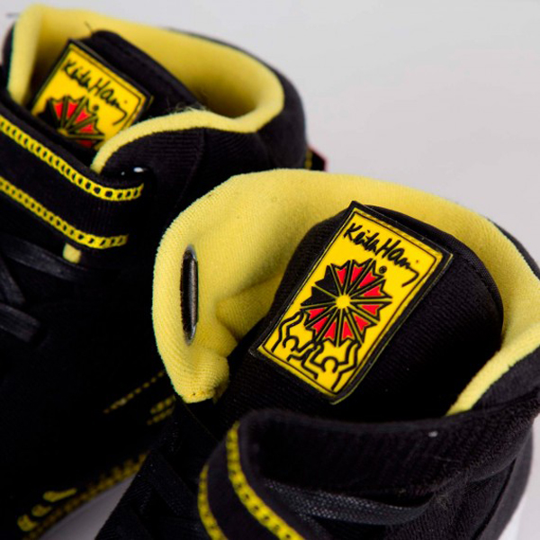 keith-haring-reebok-ex-o-fit-plus-hi-3-570x570