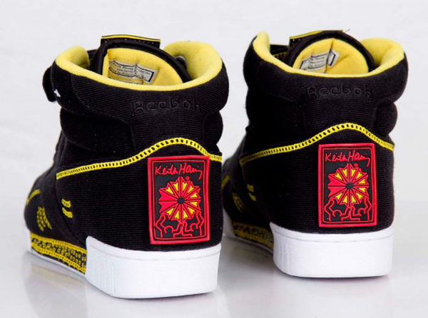 keith-haring-reebok-ex-o-fit-plus-hi-5-570x424