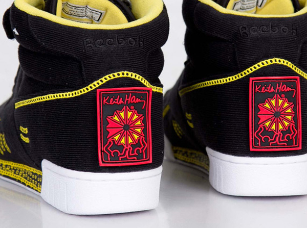 keith-haring-reebok-ex-o-fit-plus-hi