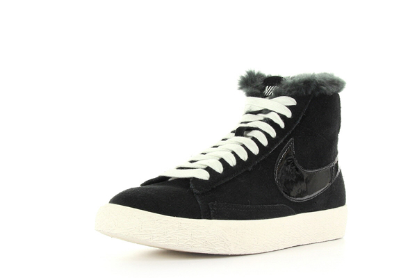 promo nike air max - nike blazer femme fourrure, magasin de chaussure timberland