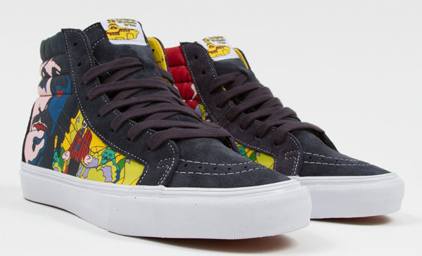 the-beatles-vans-sneakers-10