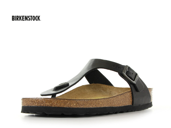 Birkenstock copie