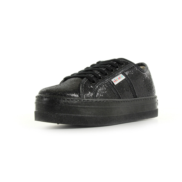 Cher Basket Grosse Adidas Semelle Stan Smith adidas Pas fY6g7by