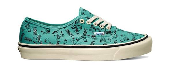 2-Peanuts-x-vans-vault-authentik-snoopy-and-the-gang