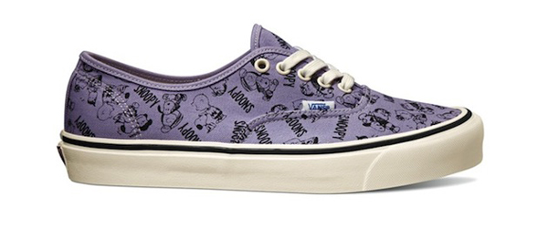 3-Peanuts-x-vans-vault-authentik-snoopy-and-the-gang