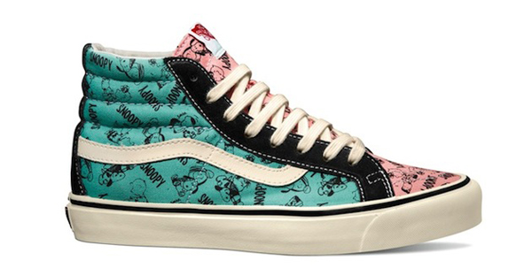 4-Peanuts-x-vans-vault-sk8-hi-snoopy-and-the-gang