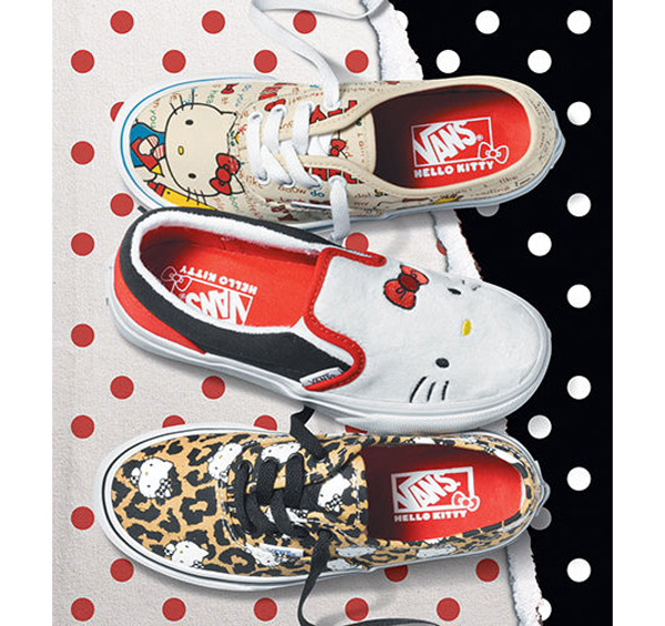 Vans-x-Hello-Kitty_Kids-Collection_web