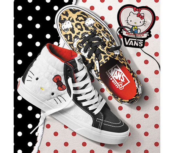 VansxHelloKitty_WomensCollection_small