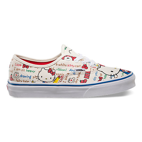 hello-kitty-authentic-red-white