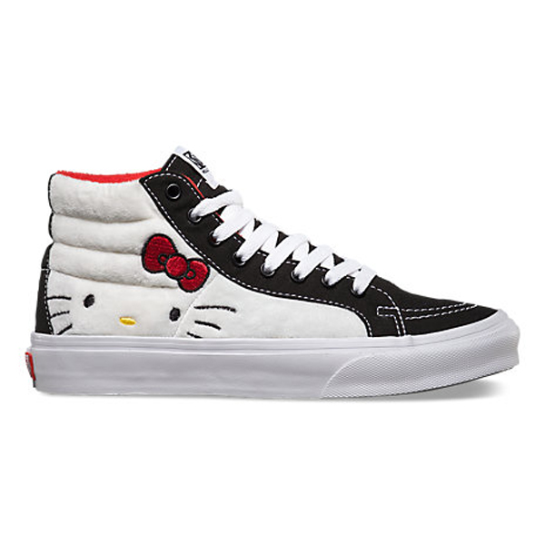 hello-kitty-sk8-hi-slim-plush-true-white