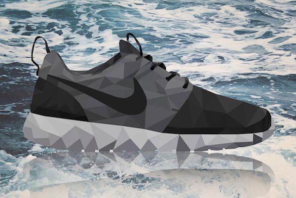 illustration-sneakers-mateusz-wojcik-1