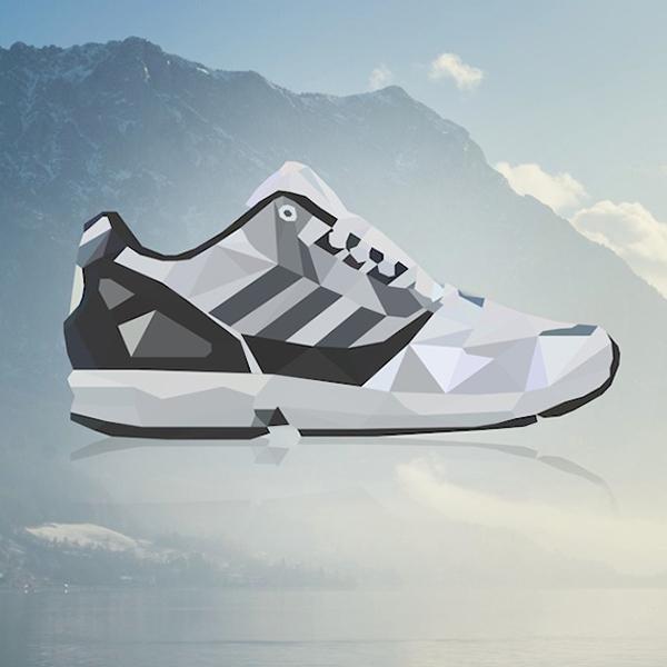 illustration-sneakers-mateusz-wojcik-5