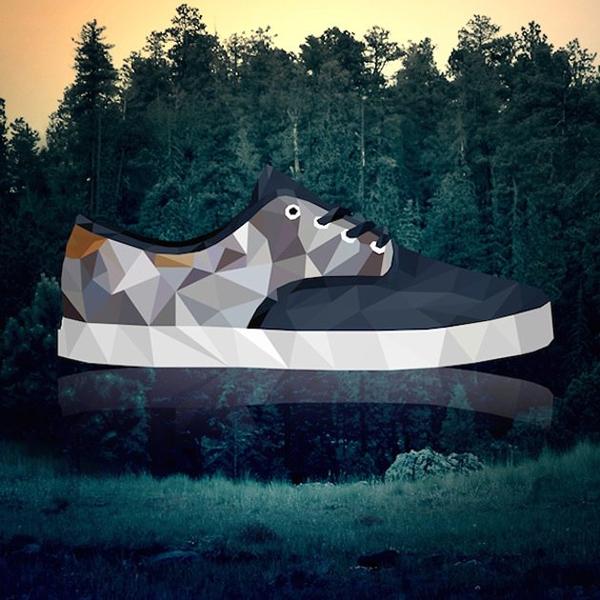illustration-sneakers-mateusz-wojcik-6
