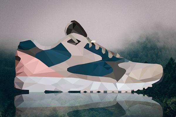 illustration-sneakers-mateusz-wojcik-7