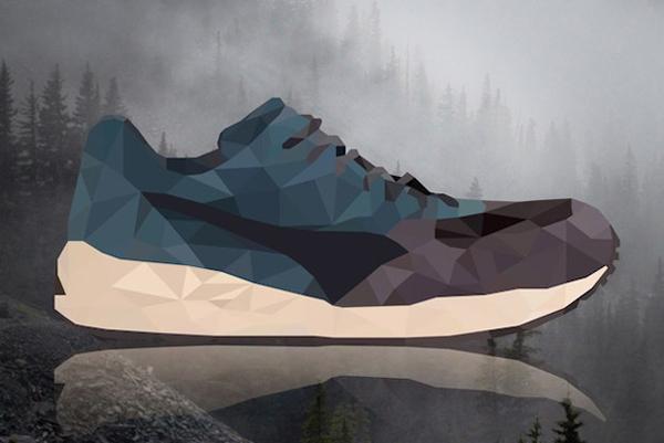 illustration-sneakers-mateusz-wojcik-9
