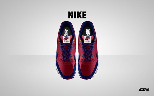chaussure nike psg
