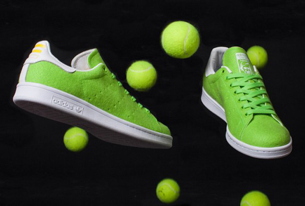 pharrell-adidas-stan-smith-tennis-green-1