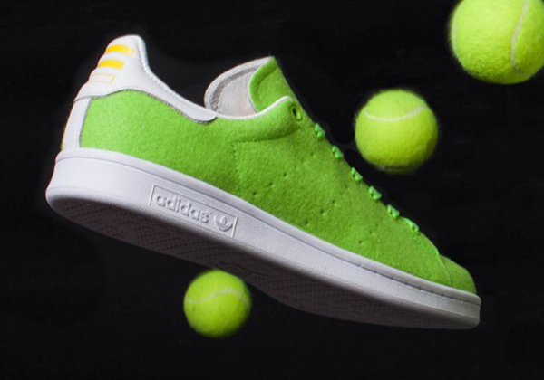 pharrell-adidas-stan-smith-tennis-green-2