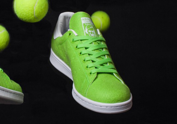 pharrell-adidas-stan-smith-tennis-green-3